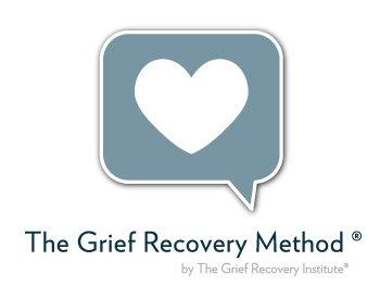 Hanlon Wellness and Grief Recovery