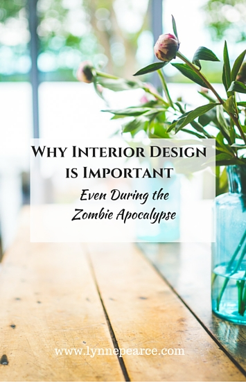 why_interior_design_is_important