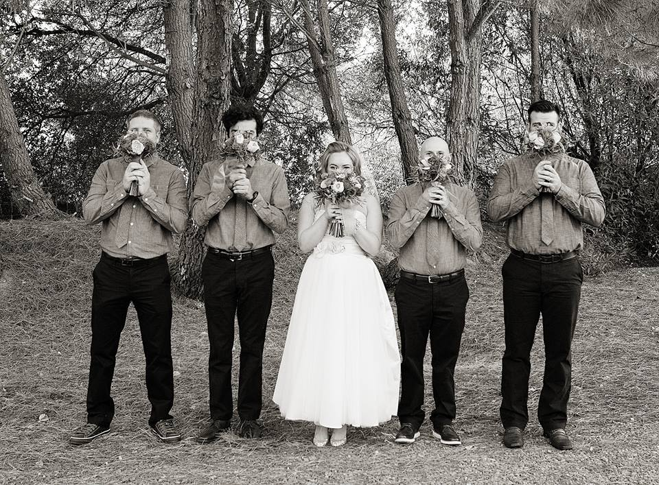 barn-wedding-bride-groomsmen.jpg