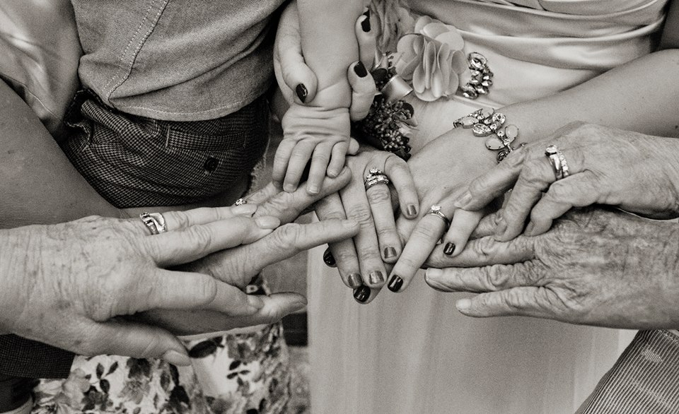 barn-wedding-hands.jpg
