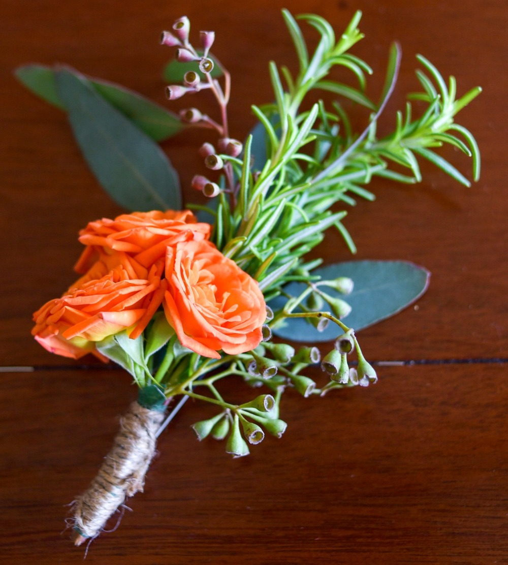 rosemary-orange-rose-boutonniere.jpg