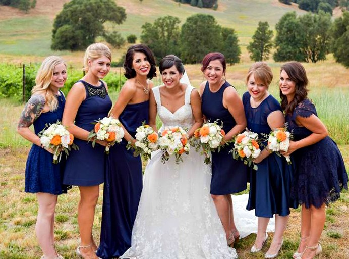 vinyard-wedding-navy-white-orange.jpg
