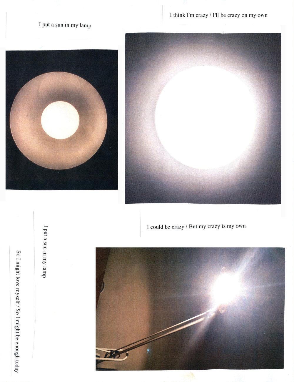 Sun Lamp edit.jpg
