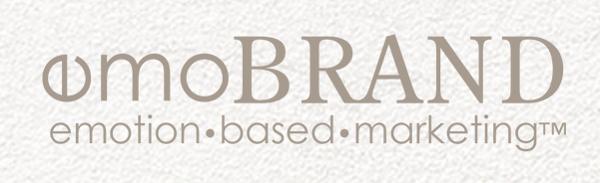 EmoBrand Logo Design