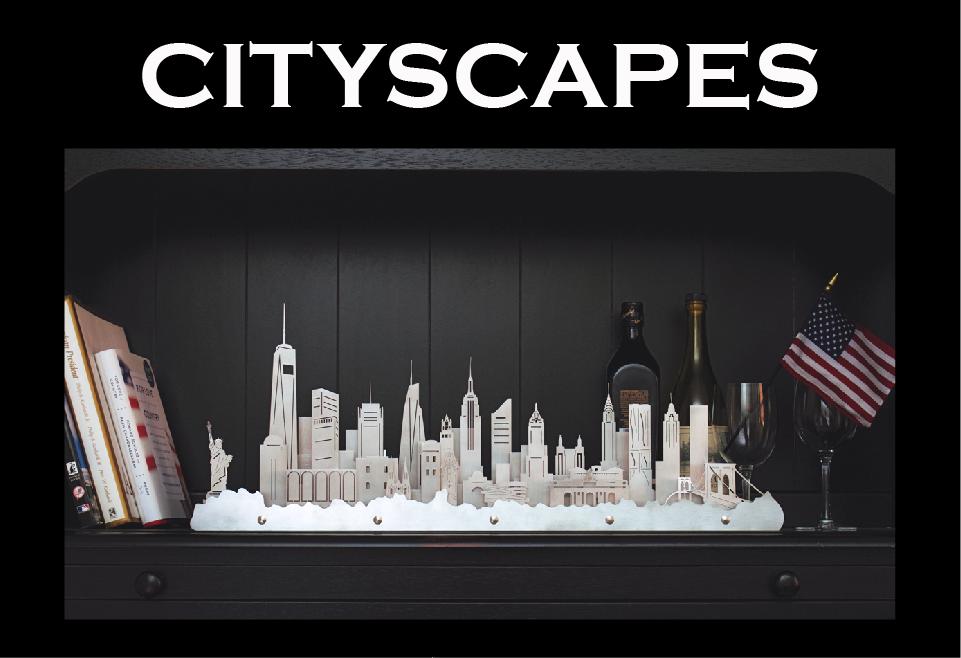 Cityscape.PNG