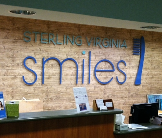Copy of Office Picture - Sterling Smiles Final.JPG