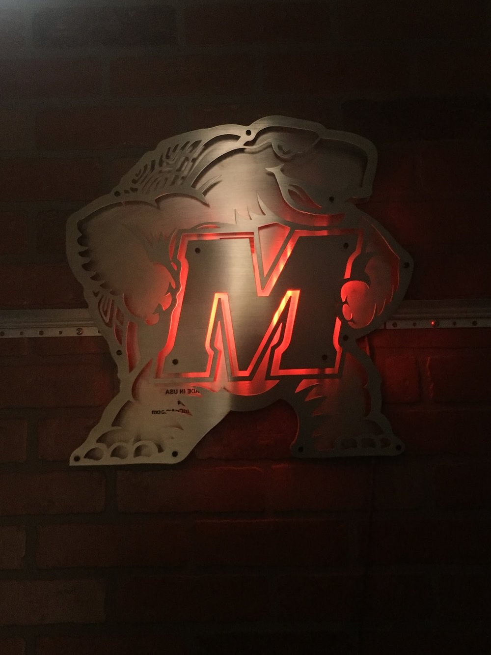 Copy of Custom Metal Lit Signage (58).JPG