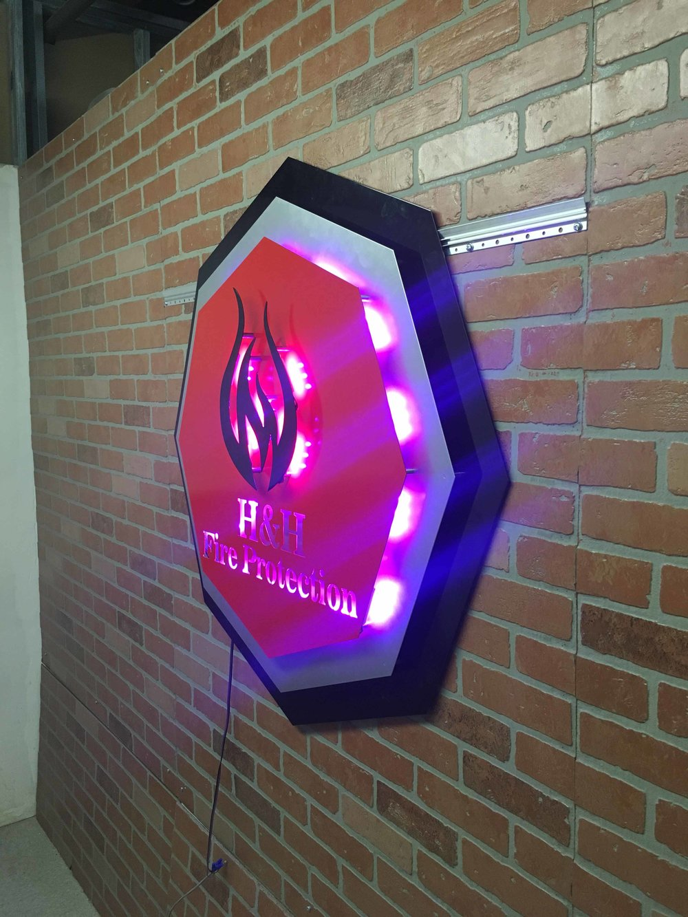 Copy of Custom Metal Lit Signage (21).jpg