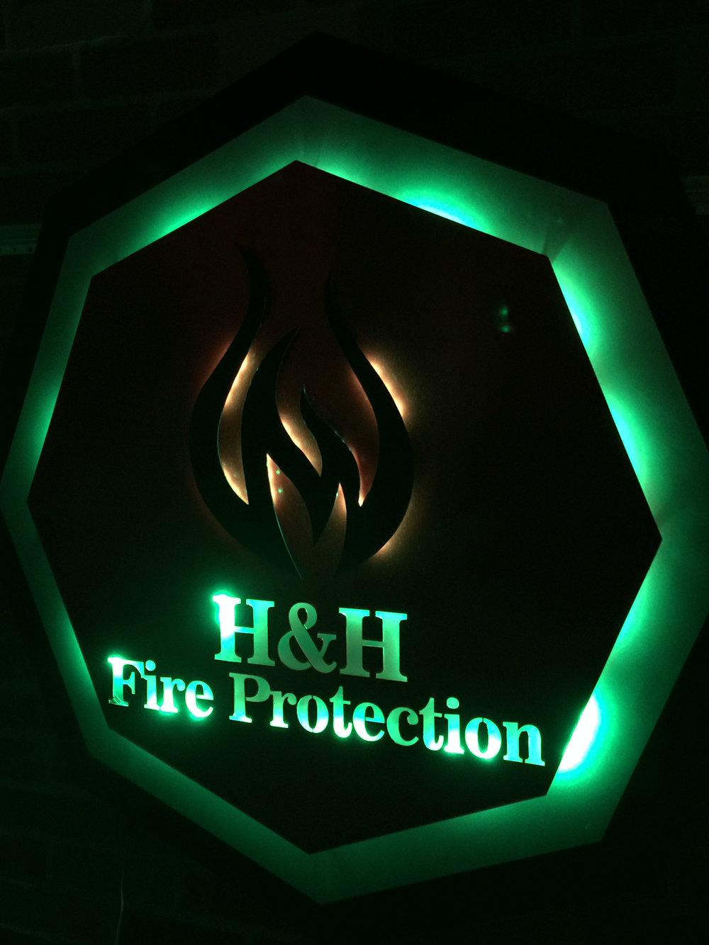 Copy of Custom Metal Lit Signage (27).jpg