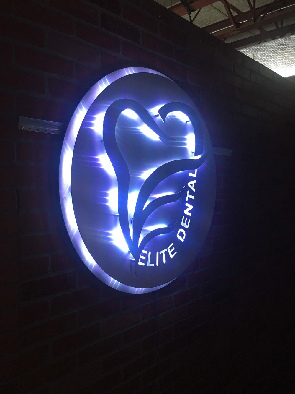 Copy of Custom Metal Lit Signage (68).jpg