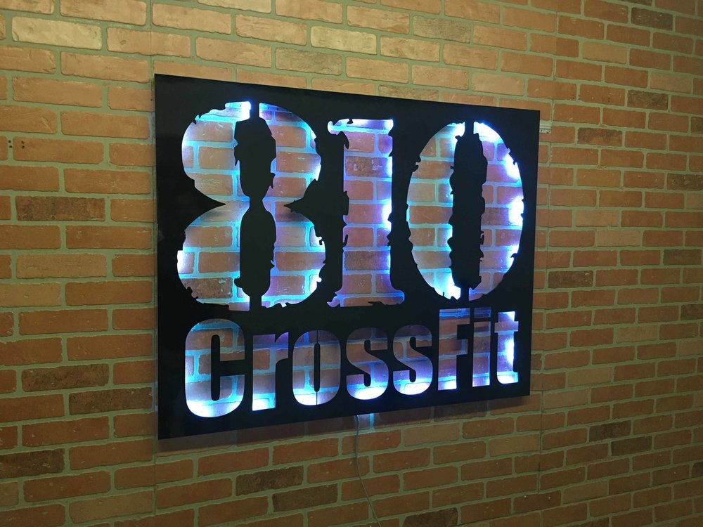 Copy of Custom Metal Lit Signage (52).jpg