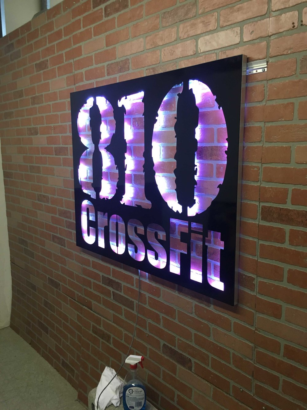 Copy of Custom Metal Lit Signage (51).jpg