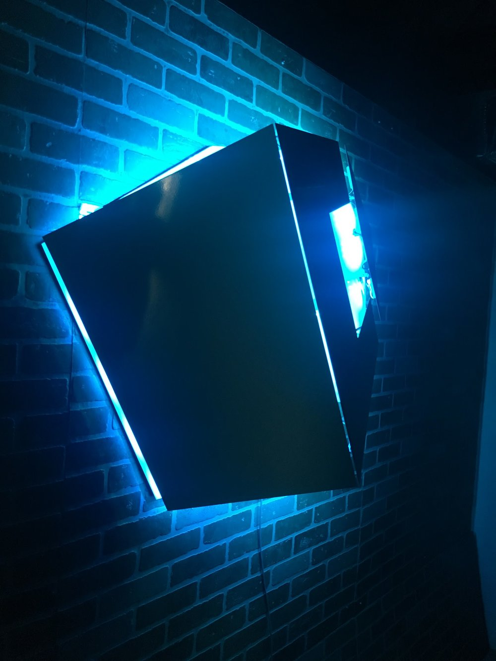 Copy of Custom Metal Lit Signage (12).JPG