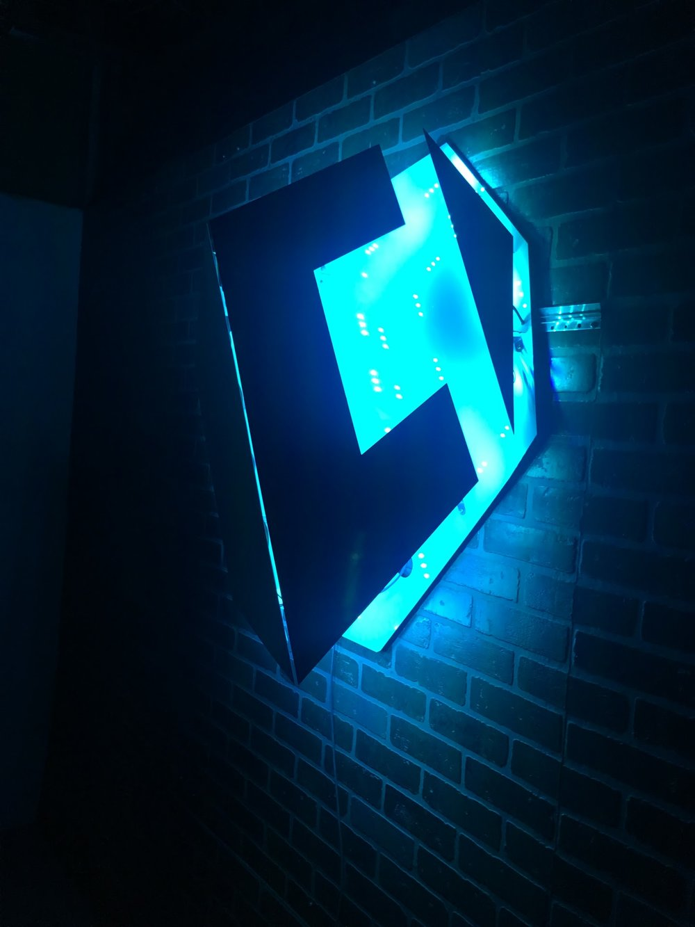 Copy of Custom Metal Lit Signage (13).JPG