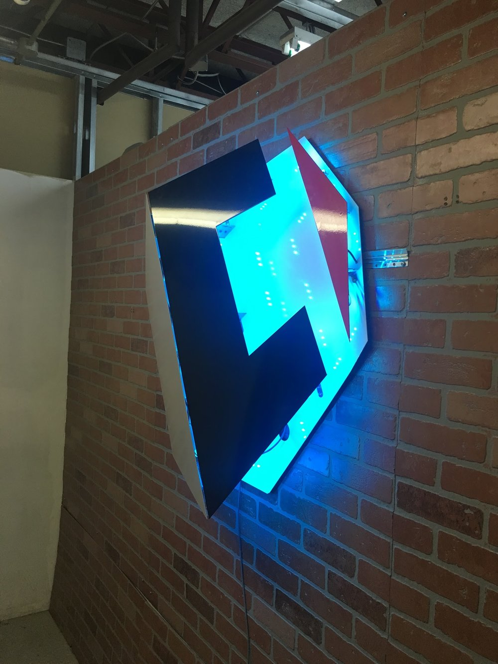 Copy of Custom Metal Lit Signage (15).JPG