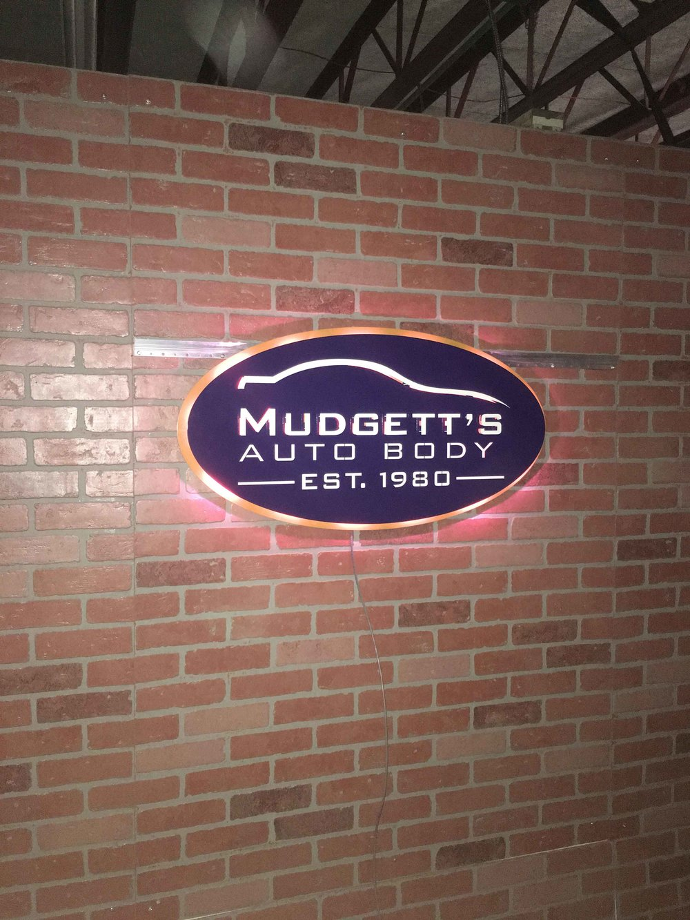 Copy of Custom Metal Lit Signage (36).jpg