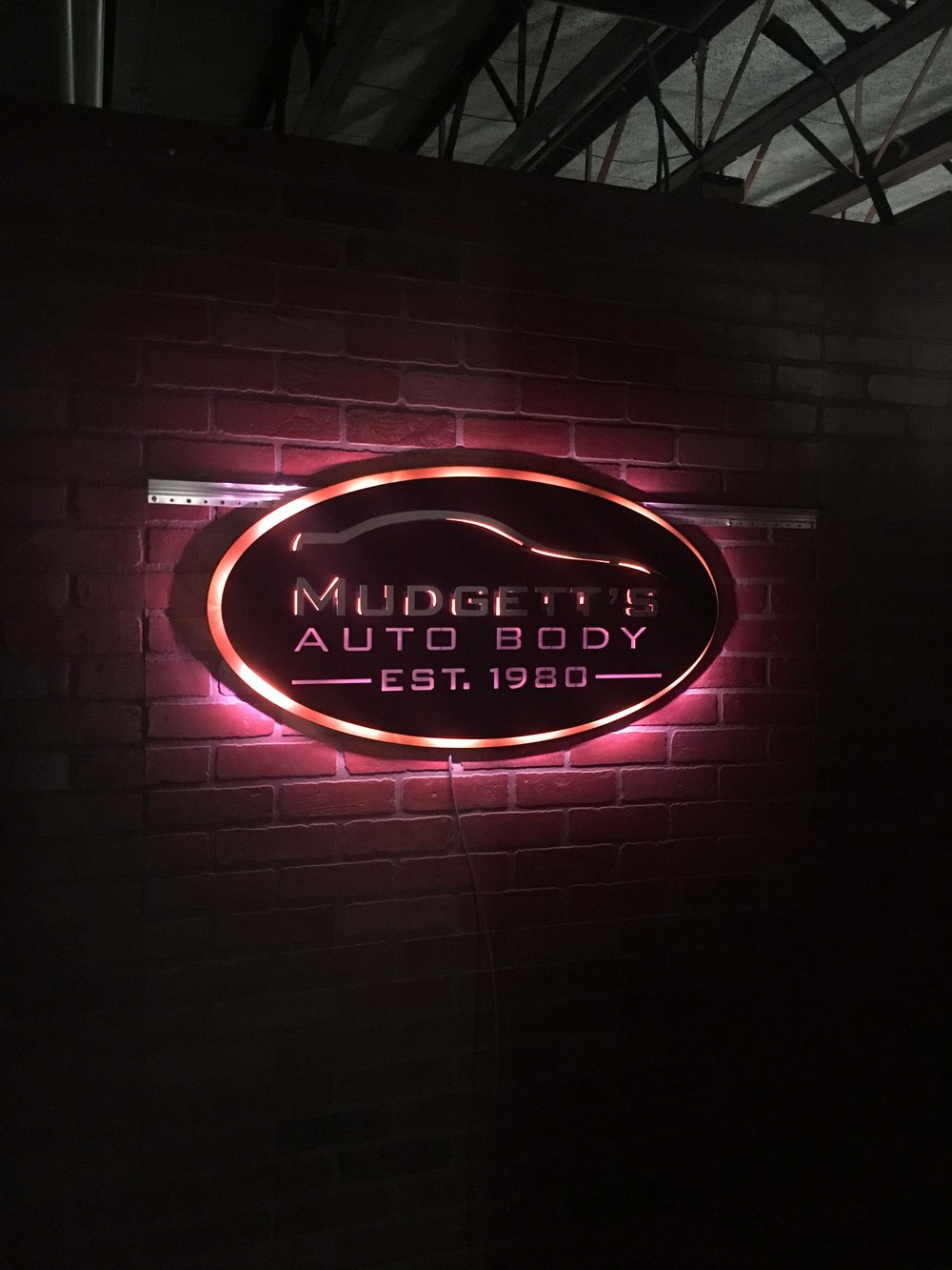 Copy of Custom Metal Lit Signage (37).jpg