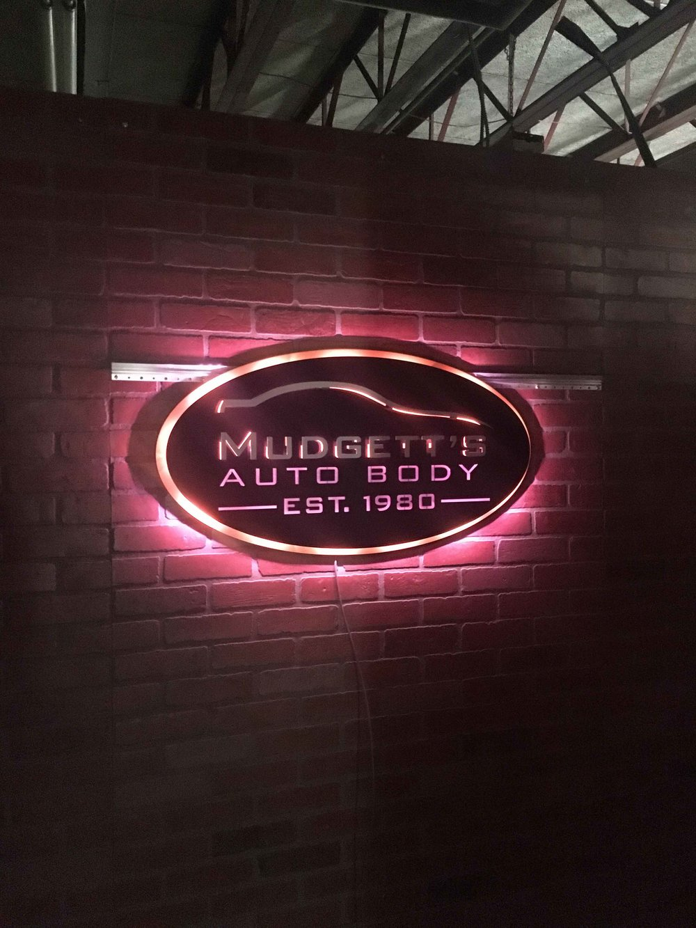 Copy of Custom Metal Lit Signage (38).jpg