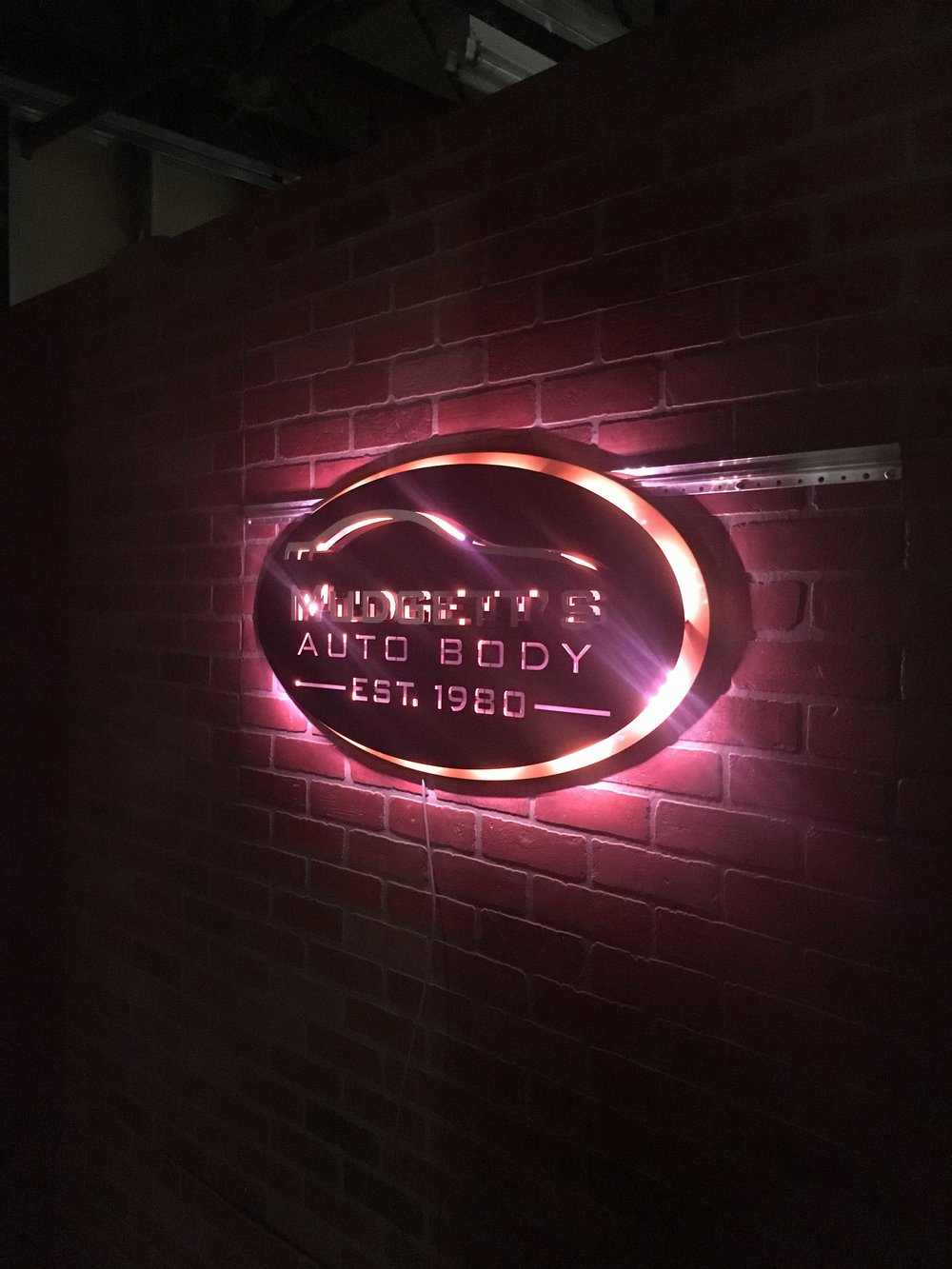 Copy of Custom Metal Lit Signage (39).jpg