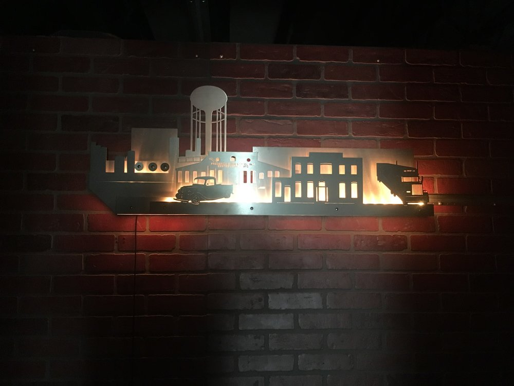 Copy of Custom Metal Lit Signage (53).JPG