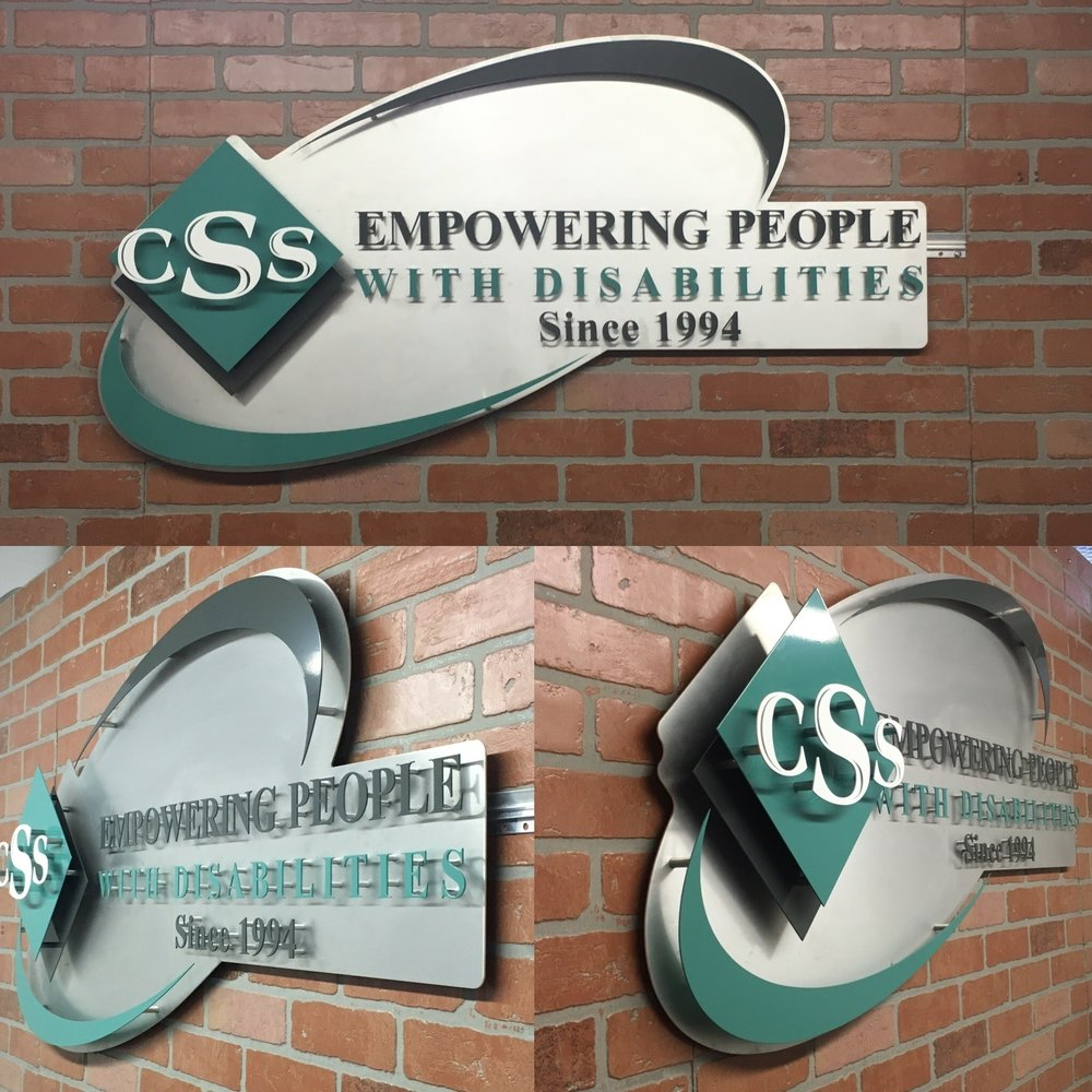 a (75) custom metal signs interior or exterior .JPG