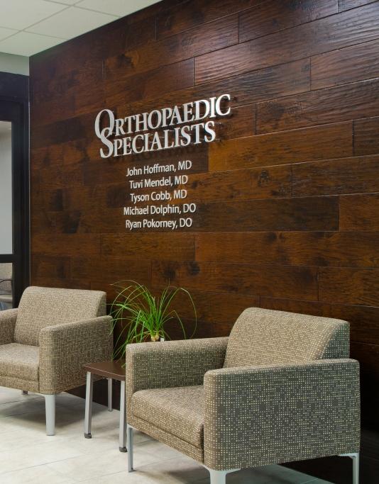 Orthopaedic Specialists.jpg