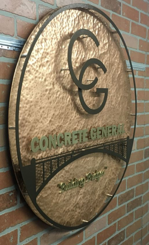 Concrete General - Custom Metal Sign.JPG