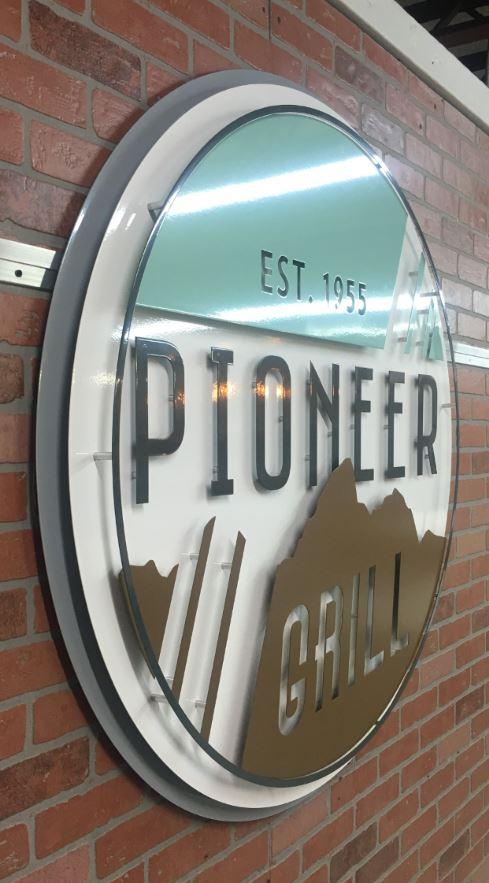 Grand Teton - Custom Metal Sign.JPG