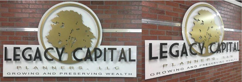 Legacy Capital - Combined.JPG