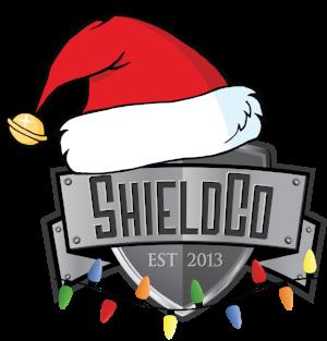 ShieldCo Logo - Standard - holiday raffle.png
