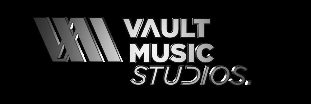 Vault_Studio.png
