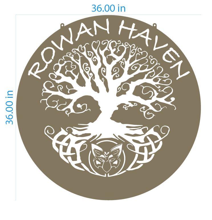 m2 - Rowan Haven.JPG