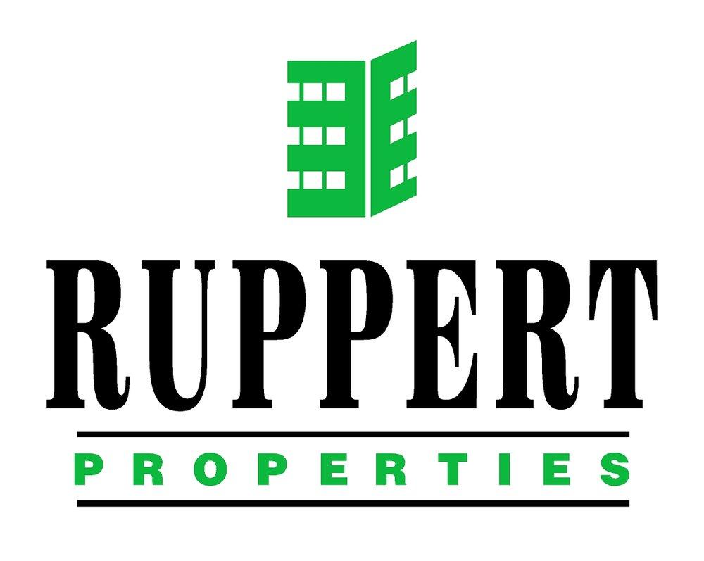 Ruppert Logo jpg.jpg