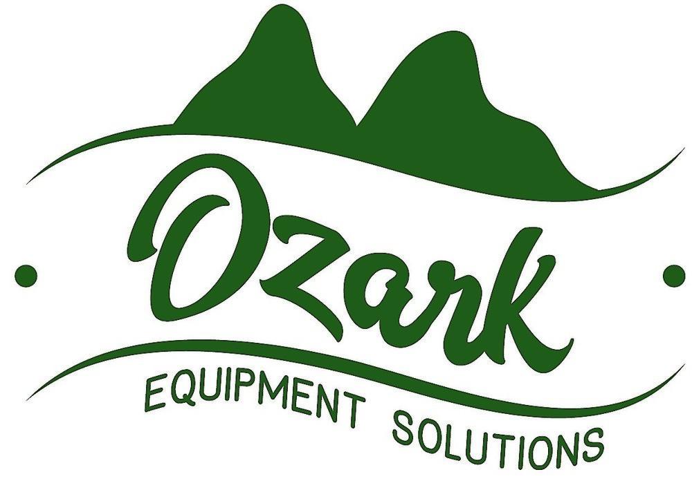 OES Logo4.jpg
