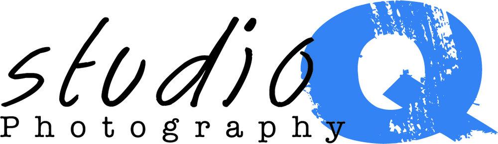 Logo-client image.jpg