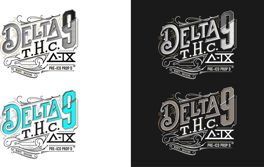 Delta 9_Print (1)-Client image.jpg