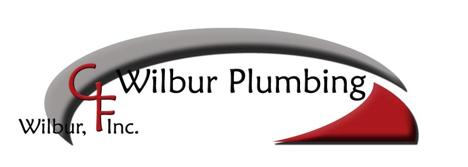 logo-black type.jpg