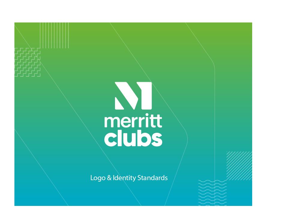 Merritt Clubs Logo Client image.jpg