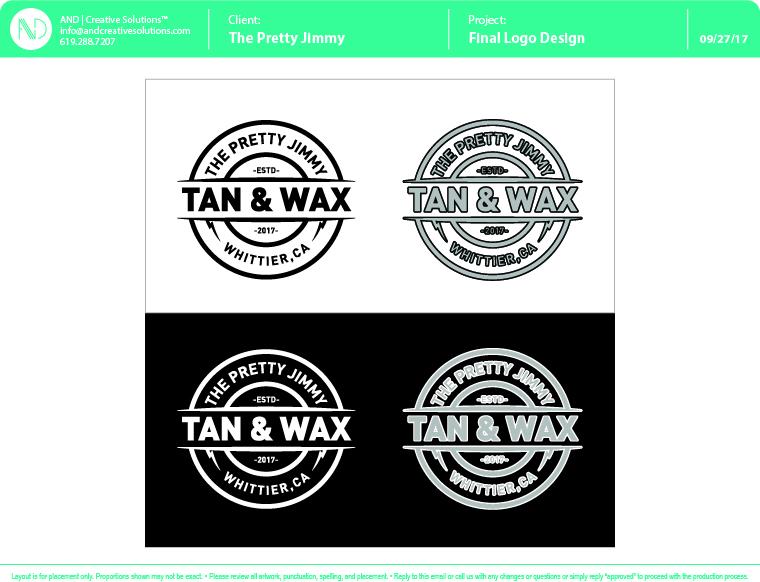 The Pretty Jimmy_Final Logo Design-Client image.jpg