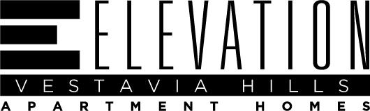 Elevation Vestavia Hills Logo_Black-client image.jpg