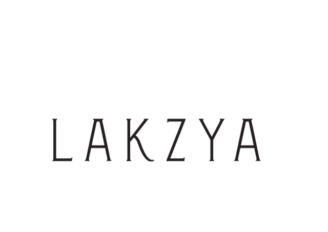 Lakzya LOGO SCREENSHOT.png
