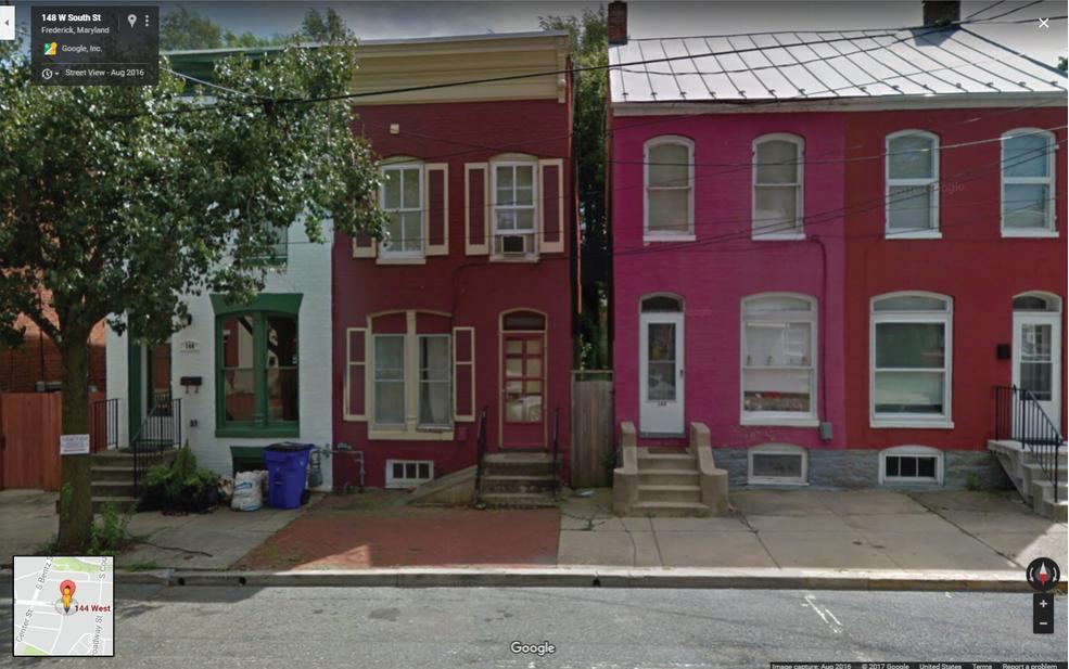 v2 - 144 W South Street_1.png