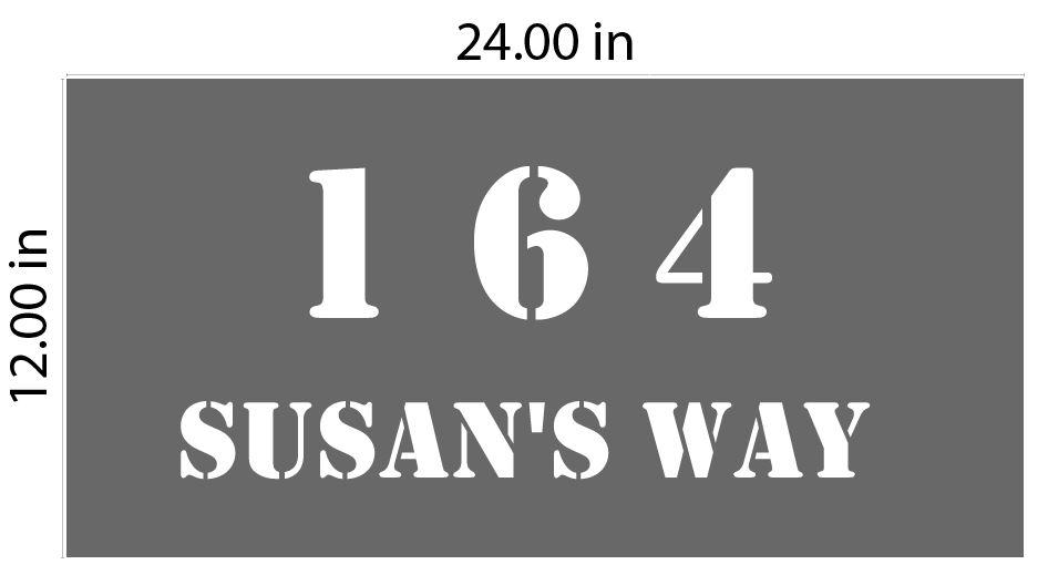 m1 - Susan's Way.JPG