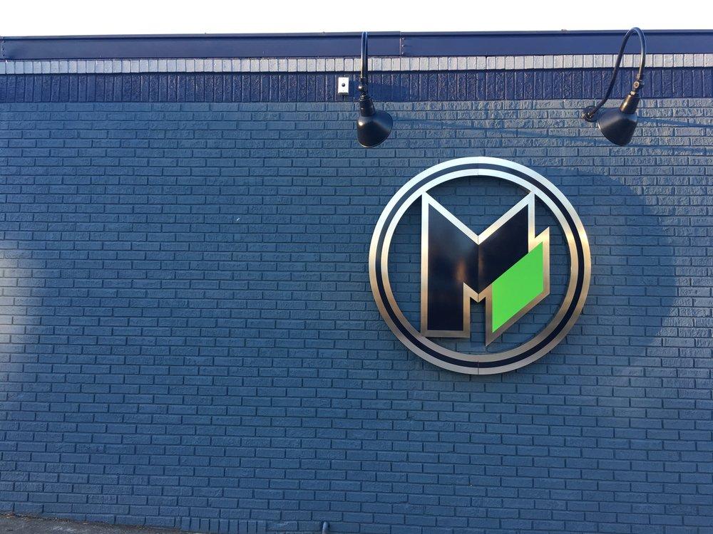 MoZeus Sign.JPG