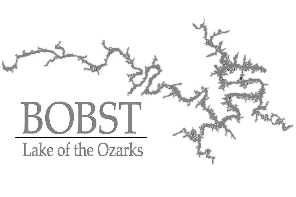 Ozarks Custom Sign.jpg