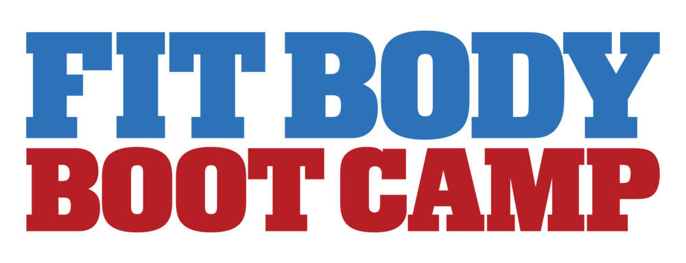 FBBC Logo Straight Color.png.png