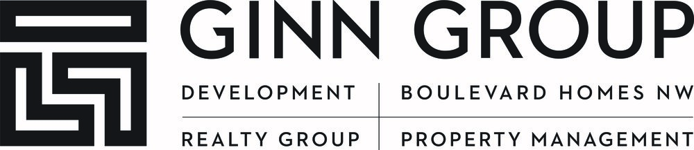 GINN_Group_sign_art_FinalX.jpg