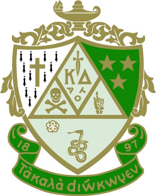 v4 - Kappa Delta_1.png