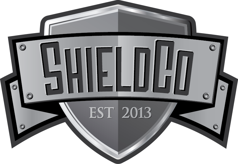 Sign Purchase Agreement Shieldco