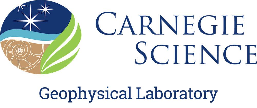 Carnegie Science Sign.jpg
